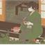 Perfil Ota_Mitsu
