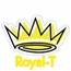 Perfil Royal-T