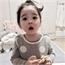 Perfil Ahn_Yummy