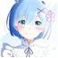 Perfil Amaya_Hoshi_92