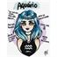 Perfil Aquariana33Eu
