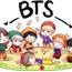 Perfil BTSloveyouManu