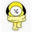 Perfil Chimmy_Yoonie