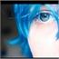Perfil Death_blue