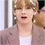 Perfil kim_sanghee