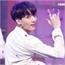 Perfil BTS_Jay_Nancy