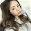 Perfil _Kang_Je-Sang_
