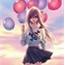 Perfil Love_kpop2938