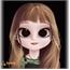 Perfil Sofia_Black1111