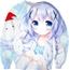 Perfil Shinori_Yandere