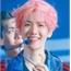 Perfil Pandinha_Jisung