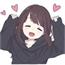 Perfil Yumi_321