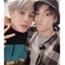 Perfil _mochi_BTS_