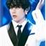 Perfil Hyonlyn_Kpop