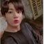 Perfil Bunny_Jikook