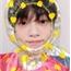 Perfil YeonLimaozin