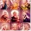 Perfil DivineMuses
