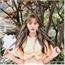 Perfil Ha_Sooyoung
