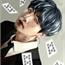 Perfil JeonYoongi789