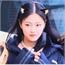 Perfil _hyuncat