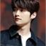 Perfil Stay_minsung