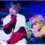 Perfil taehyung_br11