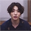 Perfil bts_jungkookie