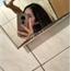 Perfil ana_amiguinha