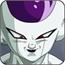 Perfil freeza_evil