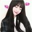 Perfil Kiim_Sohyun