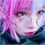 Perfil kawaii_girassol