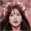 Perfil Jisoo_Sana