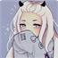 Perfil Yuno_Merlin