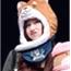 Perfil Baby_yuii06