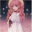 Perfil Aninha-chan1839