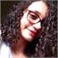 Perfil anjinha_lala