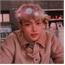 Perfil Atezz_Hongjoong