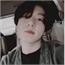 Perfil _Eun-Chang_