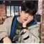 Perfil Kim_Isa_1416