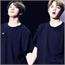 Perfil Park_jeonBTS