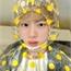 Perfil Sookina_