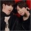 Perfil Park_Jeonmina