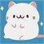 Perfil sou_so_um_gato