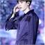 Perfil manu_yoonki93