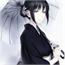 Perfil Mary_anime-chan