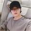 Perfil Tia_Jeon_1306