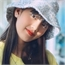 Perfil Minnie_anny