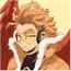 Perfil satsuki_tsuki