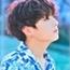 Perfil Sra_Jeon_ofc