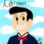 Perfil Adryan_Olivr